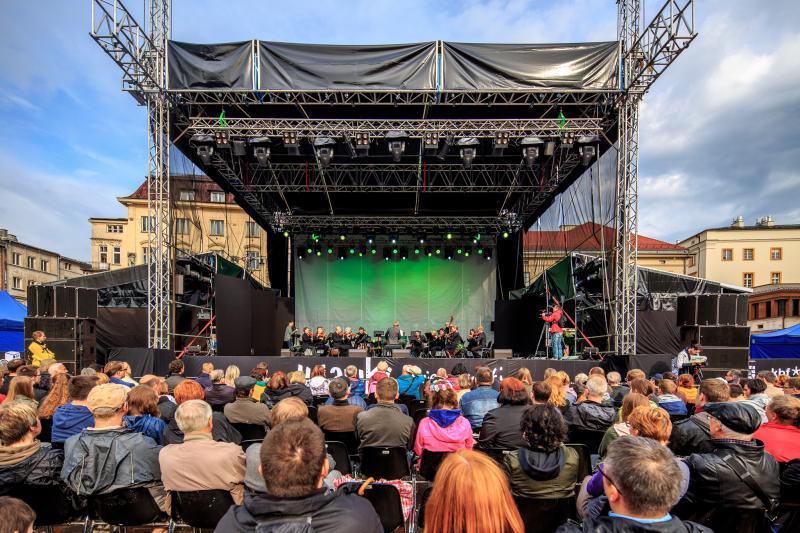 fot. Wojciech Wandzel www.wandzelphoto.com