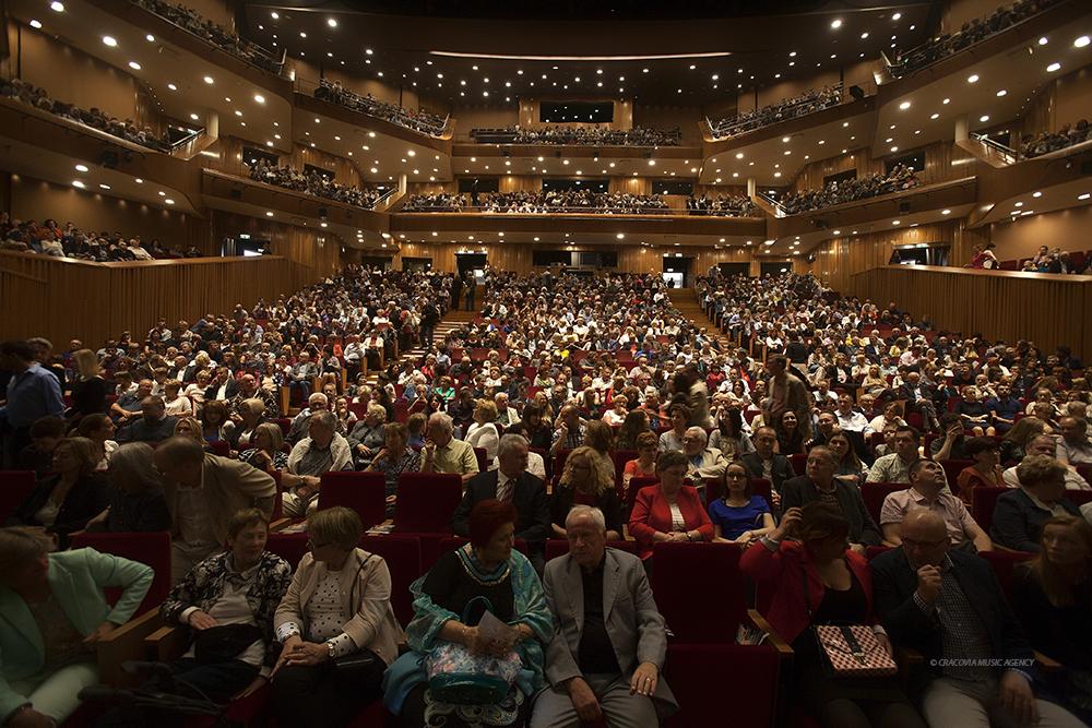 Zdjęcie www.cracjazz.com