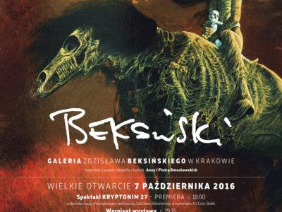 Galeria_Beksińskiego_w_Krakowie_NCK[1]